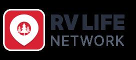 RV LIFE Network